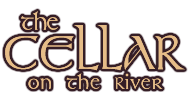 The Cellar Restaurant & Bar - Owego NY